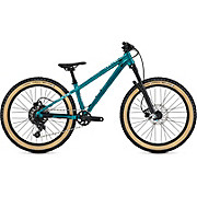 Commencal Meta HT 24 Kids Bike 2021
