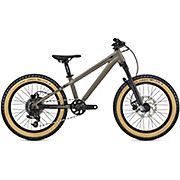 Commencal Meta HT 20 Kids Bike 2021