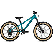 Commencal Meta HT 20 Kids Bike 2021