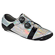 Bont Vaypor S Hologram Road Shoe 2020