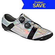 Bont Vaypor S Hologram Road Shoe 2020