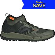 Five Ten Trailcross XT MTB Shoes