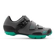 Giro Womens Manta R Off Road Shoe 2020