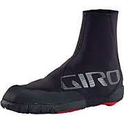 Giro Proof Winter MTB Shoe Cover 2016