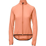 Giro Womens Chrono Expert Wind Jacket SS19