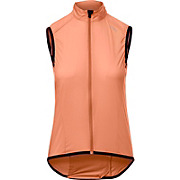 Giro Womens Chrono Expert Wind Vest SS19