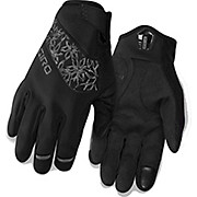 Giro Womens Candela Gloves