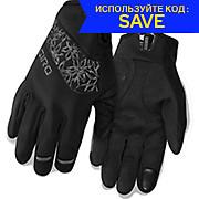 Giro Womens Candela Gloves