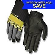 Giro Rivet CS Gloves 2019