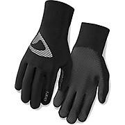 Giro Neo Blaze Gloves 2016