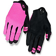 Giro Womens LA DND Gloves 2018 2018