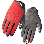 Giro Womens LA DND Gloves 2016 2016