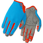 Giro Womens LA DND Gloves 2015 2015