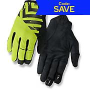 Giro DND Gloves 2019 2019