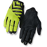 Giro DND Gloves 2019