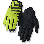 Giro DND Gloves 2019