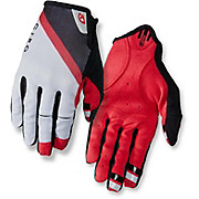 Giro DND Gloves 2019 2019