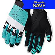 Giro DND Gloves 2016 AW16