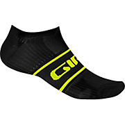 Giro Comp Racer Low Socks 2016