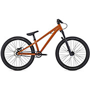 Commencal Absolut 24 Kids Dirt Jump Bike 2021
