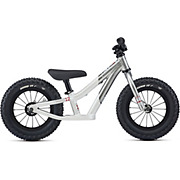 Commencal Ramones 12 Push Bike 2021