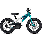 Commencal Ramones 14 Kids Bike 2021