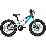 Commencal Ramones 16 Kids Bike 2021