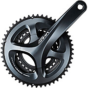 Shimano Sora R3030 9 Speed Triple Chainset