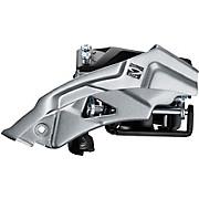 Shimano Altus M2000 3x9 Speed Front Derailleur