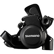 Shimano Claris RS305 Disc Brake Caliper
