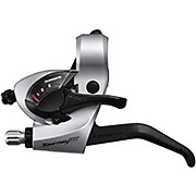 Shimano Tourney TX800 3x8 Speed Shifters