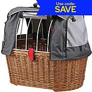 Rixen Kaul GTA Plus Doggy Basket