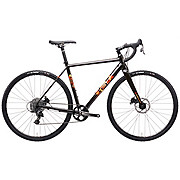 Kona Jake the Snake Cyclocross Bike 2021