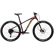 Kona Lava Dome Hardtail Bike 2021