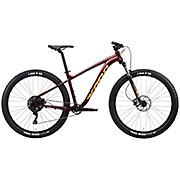 Kona Lava Dome Hardtail Bike 2021