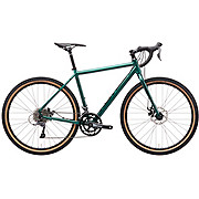 Kona Rove AL 650 Gravel Bike 2021