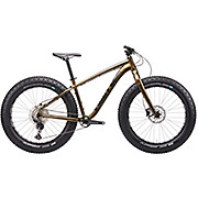 Kona Wo Fat Bike 2021