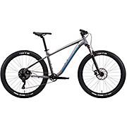 Kona Fire Mountain Hardtail Bike 2021