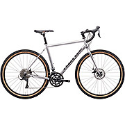 Kona Rove Gravel Bike 2021