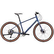 Kona Dew Plus Urban Bike 2021