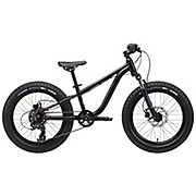 Kona Honzo 20 Hardtail Kids Bike 2021