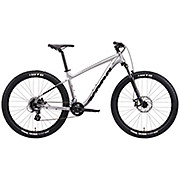 Kona Lanal Hardtail Bike 2021