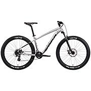 Kona Lanal Hardtail Bike 2021