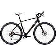 Kona Libre CR DL Adventure Road Bike 2021