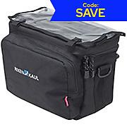 Rixen Kaul Daypack Handlebar Bag