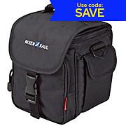 Rixen Kaul All Rounder Mini Handlebar Bag