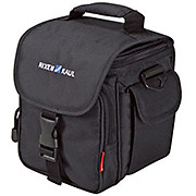 Rixen Kaul All Rounder Mini Handlebar Bag