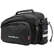 Rixen Kaul Rackpack 1 Bag for Rackpack Adapter