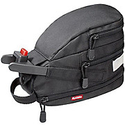 Rixen Kaul Contour Mini Saddle Bag