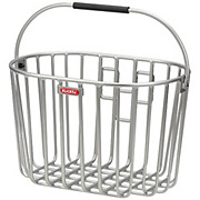 Rixen Kaul Alumino Basket